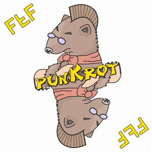FtF Upload Your Music Free