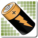 Booster RAM System Thunder Pro icon