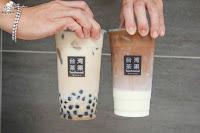 台灣茶渠萬巒店