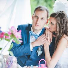 Wedding photographer Darya Shaykhieva (dasharipp). Photo of 09.01.2015