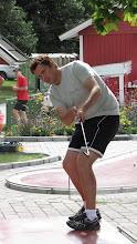 Photo: Daniel Källström, Sweden. Photo: Hans Bergström