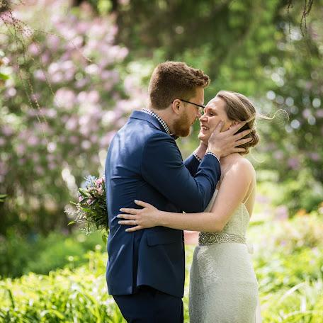 Wedding photographer Annemarie Gruden (annemariegruden). Photo of 28.06.2017