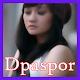 lagu d'paspor terlengkap Download for PC Windows 10/8/7