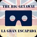La Gran Escapada icon