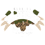 Glacier Brewhouse Imperial Blonde