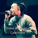 Ozuna Las Mejores Canciones Icon