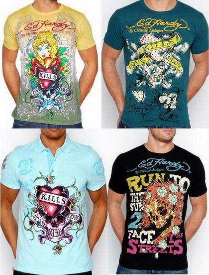 edhardy shirts.jpg