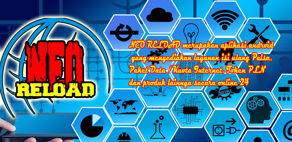 neo reload 19 09 25 apk download com neoreload pulsa apk free apk support