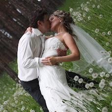 Wedding photographer Vyacheslav Bakhtin (Bakhtin). Photo of 28.07.2014