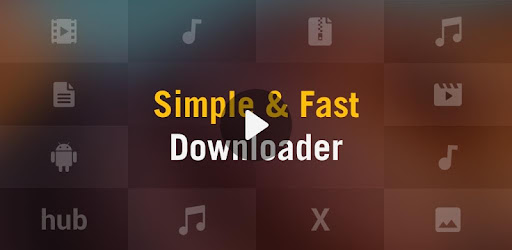 Video Downloader Παιχνίδια (apk) δωρεάν download για το Android/PC/Windows screenshot
