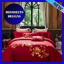Bedsheets Designs (Offline) APK