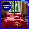 Bedsheets Designs (Offline) apk baixar