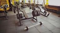Dcode Fitness Gym photo 1