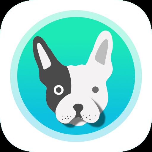 French Escape 動作 App LOGO-APP開箱王