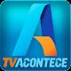 TV ACONTECE