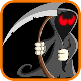 Halloween Stickers file APK Free for PC, smart TV Download