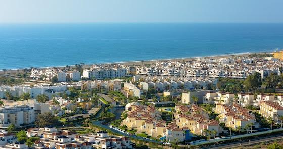 Viviendas a bajo precio para los que busquen inversión en ubicaciones costeras