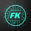 FK Kernel Manager - for all devices & Kernels ✨ icon