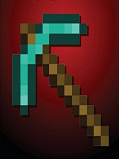 Crafting Guide Minecraft 2016