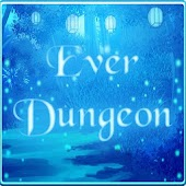 EverDungeon