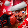 Boxing Star APK Icon