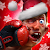 Boxing Star file APK Free for PC, smart TV Download