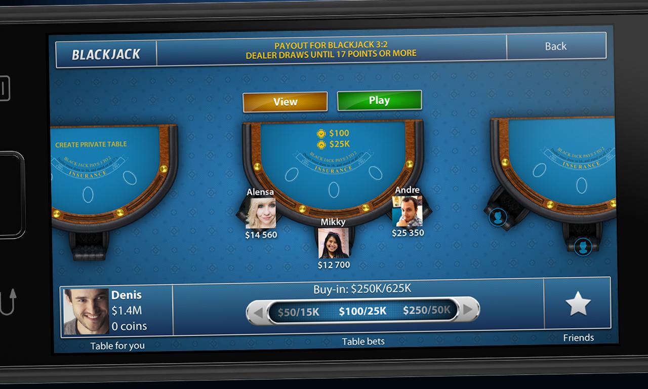 online casino blackjack onlinecasino de