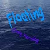 Floating (In Your Love)