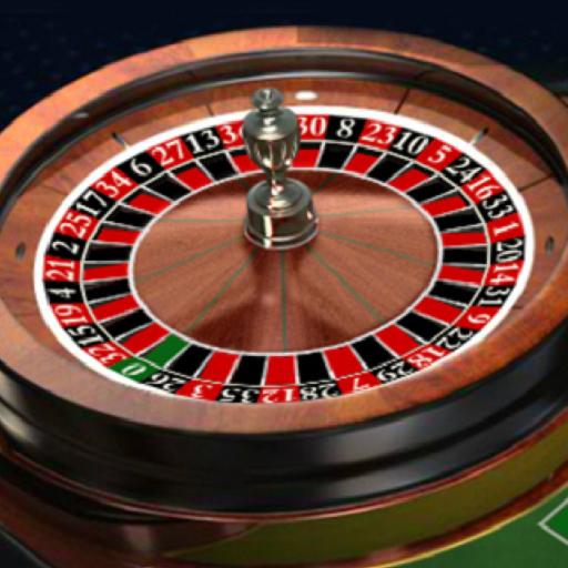 Roulette in vendita