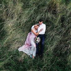 Wedding photographer Elena Vakhovskaya (HelenaVah). Photo of 13.01.2017