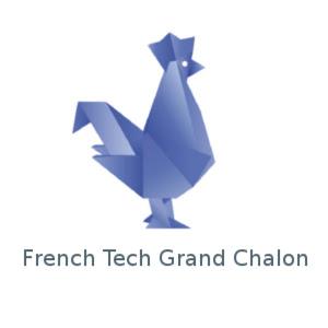 FT Grand Chalon