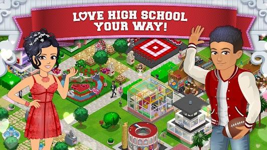 High School Story v3.5.0
