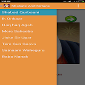 Popular Guru Nanak Kirtan and Shabads