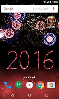 Fireworks screenshot 17