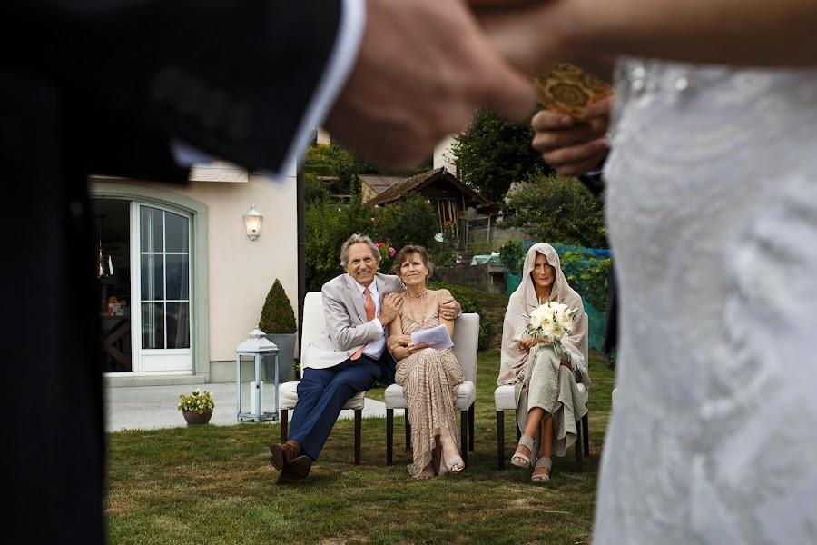 Wedding photographer Ufuk Sarışen (ufuksarisen). Photo of 26.01.2019