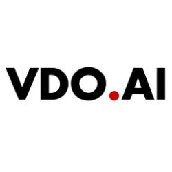 VDO.AI Logo