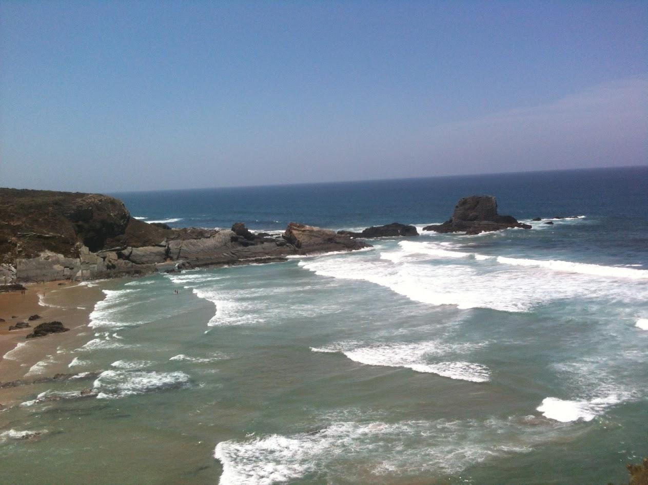 Costa Vicentina, as férias e 1750km X 2 J18bIdWrTllZKCtgv6WcVj7P4SOD4yWfbR1DUlyfYCg=w1263-h947-no