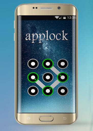 App Lock New