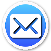 MailCal for Exchange  Icon