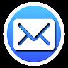 com.devsite.mailcal