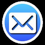 MailCal for Exchange v3.64