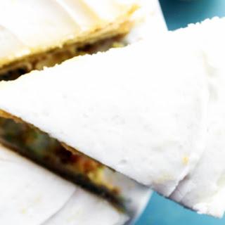 Lemon Zucchini Cake.