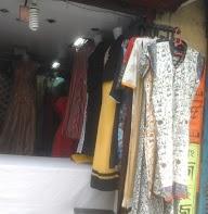 Krishna Stores photo 2