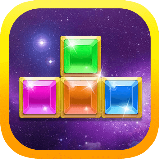 Block Puzzle World: Classic Game (game)