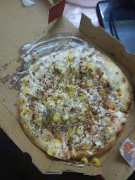 Pizza Yum photo 8