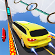 Limousine Racing Climb Stunts: GT Car Racing Games for PC-Windows 7,8,10 and Mac