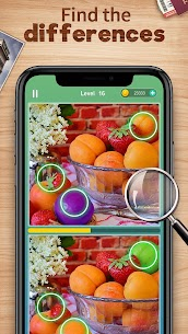 Difference Find Tour App Latest Version Download For Android and iPhone 1