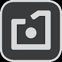 유스내퍼 icon