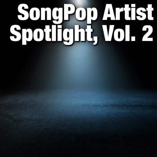 SongPop: SongPop Artist Spotlight, Vol  2