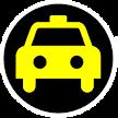 Radio Taxis 1313 Conductor APK